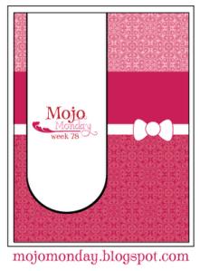 mojo78sketch